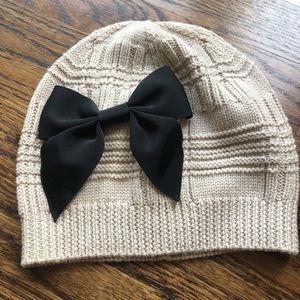 Adorable beanie cap 🧢 EUC